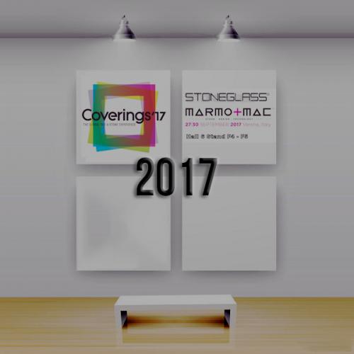 news2017-scuro
